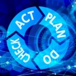 PDCAサイクルでは何が重要?ネットビジネス(ブログ)での独自考察!