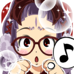 アニメ風アバターメーカー!本ブログのプロフィールアイコンも無料で作成!