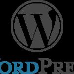 WordPressでブログ作成してタグをインデックスさせた場合