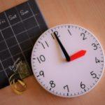 プレミアムフライデー導入!企業は労働時間を短縮し、生産性向上ができるのか?