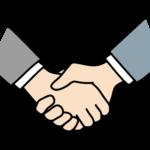 人間関係は適度な距離感が大事!でも、会社員だとうまく行かない?