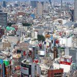 日本の普通の昭和の大企業は、変化と仕事を好まない!カーネルおじさんのような夢がない!