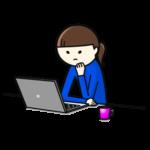 副業でブログ書けるような会社なら辞めない方が良いかもしれない