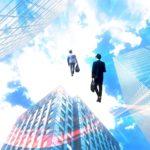 プレミアムフライデーは導入企業非導入企業が混在する限り浸透しない?