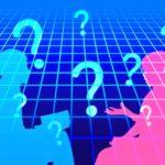 プレミアムフライデー導入失敗には政府と国民の間に価値観の相違がある?