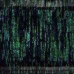 更新し続けてもアクセス(PV)数減?3月のグーグルアルゴリズム変更の影響?