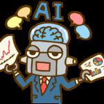 日本企業はブラック労働!感情のないロボットのように人格をコントロールされる?