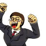 パワハラ先輩二人が退職!仕事に非協力的な職場の雰囲気が一変?