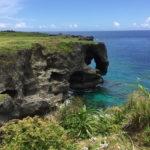 会社退職旅行で沖縄に行きダラダラする!サイトのSSL化もしてみた!?