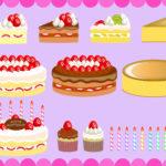 ケーキ屋でのパワハラ体験!同僚に業務内容を共有することでパワハラを改善?