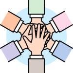 営業責任者のパワハラ!パート全員で一致団結して人事部に訴えることでパワハラ解決?