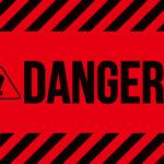 パワハラ上司と離れる方法は自分にもリスクがいっぱい?