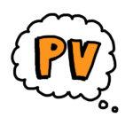 PV数を上げるには更新頻度は高い方が良いようだ|記事の直帰率のPVへの影響について
