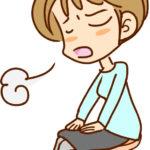 心理的に追い詰めてくるパワハラ上司に困って、とにかく耐えながら頑張る毎日