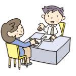 直属の上司のパワハラ!?部長に文書で冷静にパワハラ問題を相談して解決?